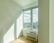 4 Bedrooms, Financial District Rental in NYC for $4,678 - Photo 1