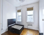 Studio, Hamilton Heights Rental in NYC for $1,550 - Photo 1