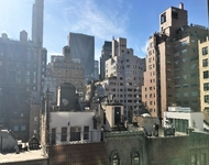 Studio, Lenox Hill Rental in NYC for $2,795 - Photo 1