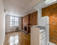 Studio at 530 East 89th St - Photo 1