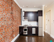 2 Bedrooms, Boerum Hill Rental in NYC for $3,575 - Photo 1
