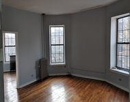 3 Bedrooms, Bedford-Stuyvesant Rental in NYC for $3,333 - Photo 1