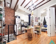 5 Bedrooms, Crown Heights Rental in NYC for $4,000 - Photo 1