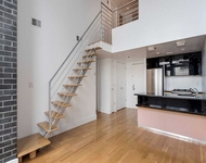 2 Bedrooms, Clinton Hill Rental in NYC for $3,330 - Photo 1