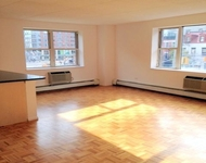 1 Bedroom, NoHo Rental in NYC for $4,595 - Photo 1
