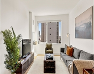 2 Bedrooms, Boerum Hill Rental in NYC for $4,883 - Photo 1