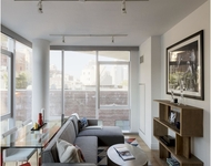 2 Bedrooms, DUMBO Rental in NYC for $4,846 - Photo 1