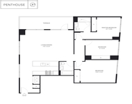3 Bedrooms, Boerum Hill Rental in NYC for $8,164 - Photo 1
