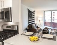 4 Bedrooms, Kips Bay Rental in NYC for $6,875 - Photo 1
