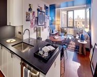 1 Bedroom, Chelsea Rental in NYC for $3,700 - Photo 1