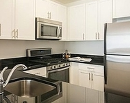 1 Bedroom, Lincoln Square Rental in NYC for $3,588 - Photo 1