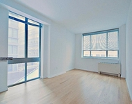 2 Bedrooms, Kips Bay Rental in NYC for $3,143 - Photo 1