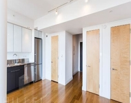 Studio, DUMBO Rental in NYC for $3,190 - Photo 1