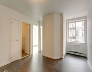 2 Bedrooms, Alphabet City Rental in NYC for $4,431 - Photo 1