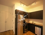 2 Bedrooms, Williamsburg Rental in NYC for $2,650 - Photo 1