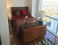 Studio, Fort Greene Rental in NYC for $2,645 - Photo 1