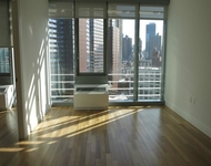 1 Bedroom, Hell's Kitchen Rental in NYC for $3,265 - Photo 1