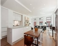 2 Bedrooms, Tribeca Rental in NYC for $11,995 - Photo 1
