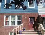 Studio, Throgs Neck Rental in NYC for $850 - Photo 1