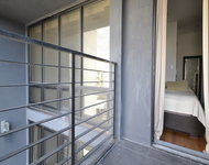 1 Bedroom, East Williamsburg Rental in NYC for $3,250 - Photo 1
