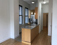 2 Bedrooms, Flatiron District Rental in NYC for $5,595 - Photo 1