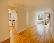 1 Bedroom, Chelsea Rental in NYC for $4,652 - Photo 1