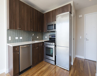 3 Bedrooms, Chelsea Rental in NYC for $5,825 - Photo 1