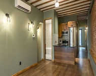 3 Bedrooms, East Williamsburg Rental in NYC for $3,650 - Photo 1