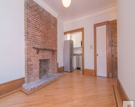 1 Bedroom, North Slope Rental in NYC for $2,375 - Photo 1