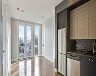 3 Bedrooms, East Williamsburg Rental in NYC for $4,107 - Photo 1