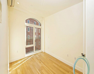 1 Bedroom, Bushwick Rental in NYC for $2,292 - Photo 1