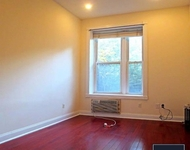 1 Bedroom, Gramercy Park Rental in NYC for $2,100 - Photo 1