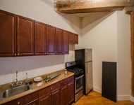 3 Bedrooms, Greenpoint Rental in NYC for $3,025 - Photo 1