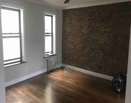 3 Bedrooms, East Harlem Rental in NYC for $3,296 - Photo 1