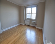 3 Bedrooms, Tribeca Rental in NYC for $4,000 - Photo 1