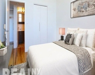 Studio, West Village Rental in NYC for $4,823 - Photo 1