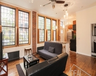 2 Bedrooms, Boerum Hill Rental in NYC for $4,900 - Photo 1