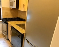 Studio, Gramercy Park Rental in NYC for $2,837 - Photo 1