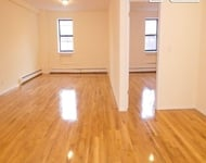 2 Bedrooms, Boerum Hill Rental in NYC for $3,666 - Photo 1