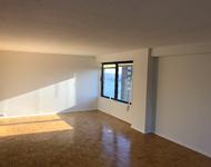 Studio, Kips Bay Rental in NYC for $2,250 - Photo 1