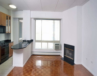 2 Bedrooms, Chelsea Rental in NYC for $3,660 - Photo 1