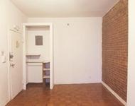 Studio, Yorkville Rental in NYC for $1,665 - Photo 1