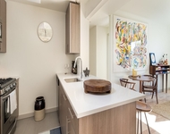 2 Bedrooms, Greenpoint Rental in NYC for $4,225 - Photo 1