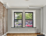 3 Bedrooms, East Harlem Rental in NYC for $2,695 - Photo 1