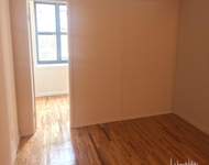 2 Bedrooms, Greenwich Village Rental in NYC for $3,450 - Photo 1
