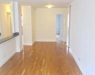 4 Bedrooms, Gramercy Park Rental in NYC for $6,750 - Photo 1