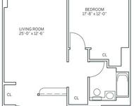 1 Bedroom, Newport Rental in NYC for $2,675 - Photo 1