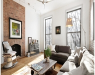 3 Bedrooms, Boerum Hill Rental in NYC for $6,950 - Photo 1