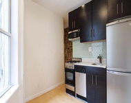 3 Bedrooms, Chinatown Rental in NYC for $3,495 - Photo 1
