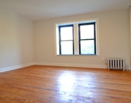 2 Bedrooms, Boerum Hill Rental in NYC for $3,280 - Photo 1